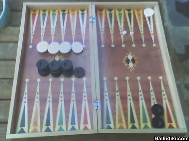 Beating_Claire_at_Backgammon
