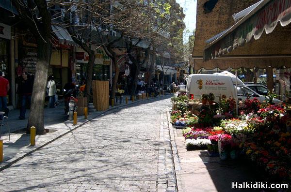 Thess_Street