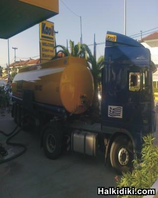 petrol_in_Kassandra_1