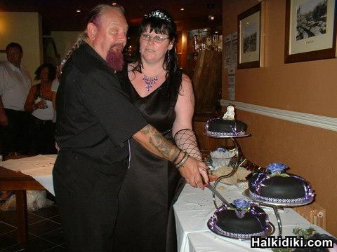 Kay_and_Jeffs_Wedding_2_152